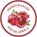 Pomegranate South Africa reviews