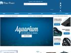 Pond Planet reviews