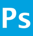 Pondsuperstores.com reviews