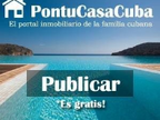 Pontucasacuba reviews