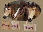 Ponyclubstore reviews