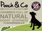 Pooch and Company reviews