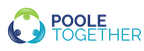Poole Together reviews