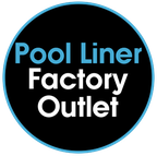 Pool Liner Factory Outlet reviews