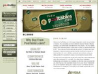 PoolTables.com reviews