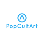 PopCultArt reviews