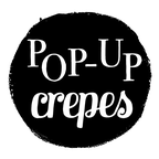 Popupcrepes reviews