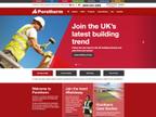 Porotherm UK reviews