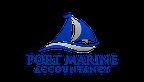Port Marine Accountancy reviews