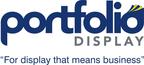 Portfolio Display Ltd reviews