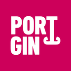 Portgin reviews