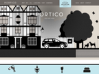 Portico Property reviews