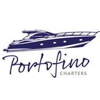 Portofinocharters reviews