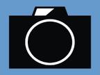 PortraitPro reviews