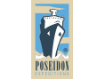 Poseidon Expeditions reviews