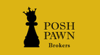 Posh Pawnbrokers reviews
