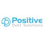 Positive Debt Solutions reviews