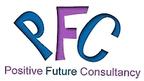 Positive Future Consultancy reviews