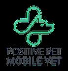 Positive Pet Mobile Vet reviews