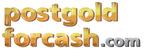 Postgoldforcash.com reviews