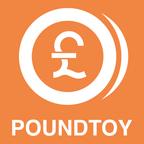PoundToy reviews