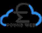 Poundweb reviews