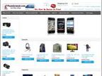 poundzoneuk.com/ocart/ reviews