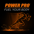 POWER PRO SPORTS NUTRITION reviews