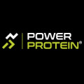 Power Protein reviews