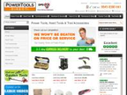 Power Tools Direct reviews