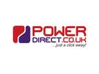 PowerDirect.co.uk reviews