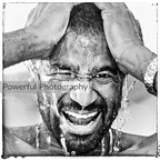 Powerful Photography reviews