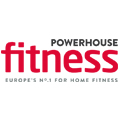 Powerhouse Fitness reviews