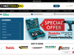 PowerTools2U reviews