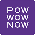 Powwownow reviews