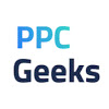 PPC Geeks reviews