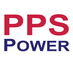 PPSPower reviews