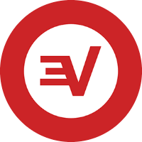 ExpressVPN reviews