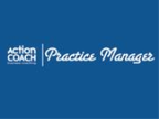 Practice Manager for ActionCOACH reviews