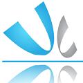 Prad Glass Ltd reviews