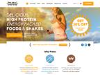 Prana Protein reviews