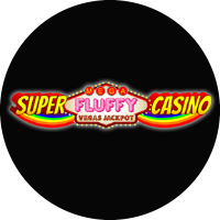 Super Mega Fluffy Rainbow Vegas Jackpot Jasino reviews