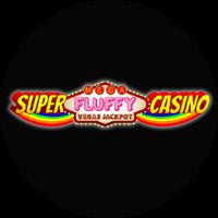 Super Mega Fluffy Rainbow Vegas Jackpot Jasino şərhlər
