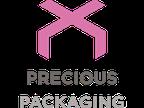 Precious Packaging reviews