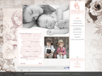 Precious Placements Professional International Nanny Agency reviews