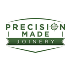 Precision Made Joinery reviews