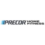 Precor Home Fitness reviews