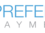 Preferred Payments reviews