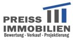 Preiss Immobilien reviews