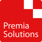Premia Solutions reviews
